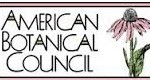 American-Botanical-Council-1