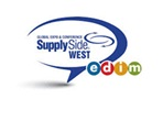 supply-side